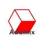 Adamix