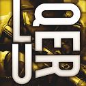 LuQeR2
